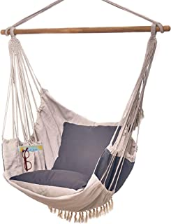 Auwish Hammock Chair