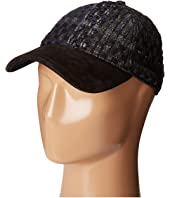 rag & bone - Marilyn Baseball Cap