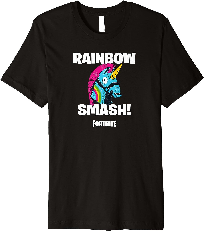 Gaming GG Rainbow Cloud Kids T Shirt
