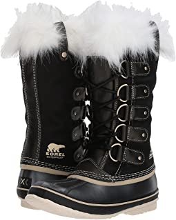 SOREL - Joan of Arctic x Celebration