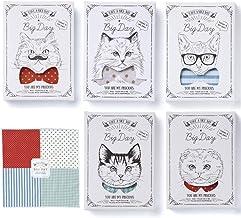 結婚式 プチギフト Nice Cats! ハンカチ ナイスキャット 単品 1個 (Nice Cats!)