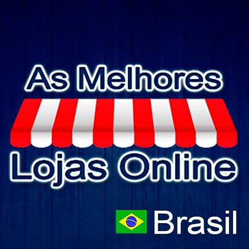 Lojas Brasileiras Online