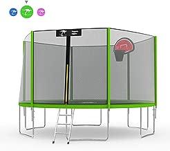 Best kangaroo on trampoline Reviews