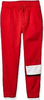 RBX Boys' Big Fleece Pant