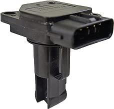PT Auto Warehouse MF50009 - Mass Air Flow MAF Sensor