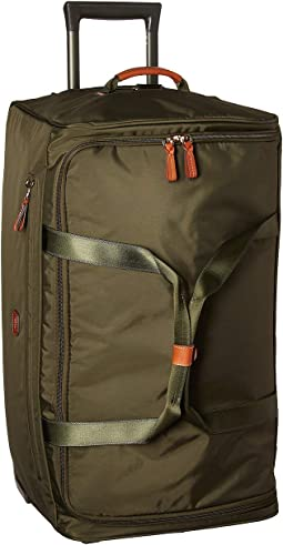 Poler mini duffle bag olive, Bags   Shipped Free at Zappos 7217160a50