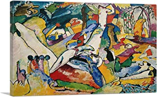 Best kandinsky composition x Reviews