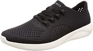 Best crocs men's literide Reviews