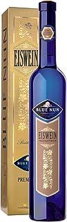 Blue Nun Eiswein in Geschenkpackung Edelsüß 1 x 0.5 l