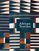 African Textiles: Colour and Creativity Across a Continent: Color and Creativity Across a Continent