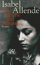 Von Liebe und Schatten: Roman: 1735