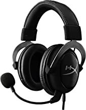 Best the hyperx cloud 2 Reviews