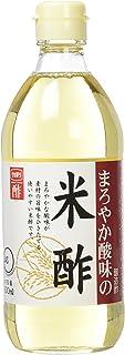 comprar comparacion Uchibori - Vinagre de arroz