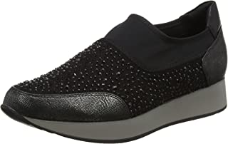 Amazon.es: stonefly mujer - Sin cordones / Zapatos: Zapatos ...