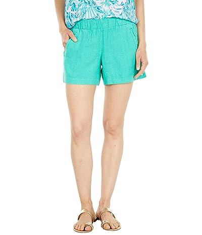 Lilly Pulitzer Lilo Shorts