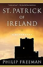 St. Patrick of Ireland: A Biography