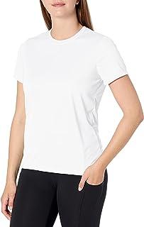 Hanes Women's Sport Cool Dri Performance Short Sleeve T-Shirt
