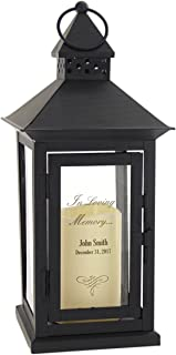 The Gerson Company Everlasting Glow Indoor/Outdoor 6