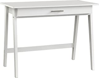 Best target white desk Reviews