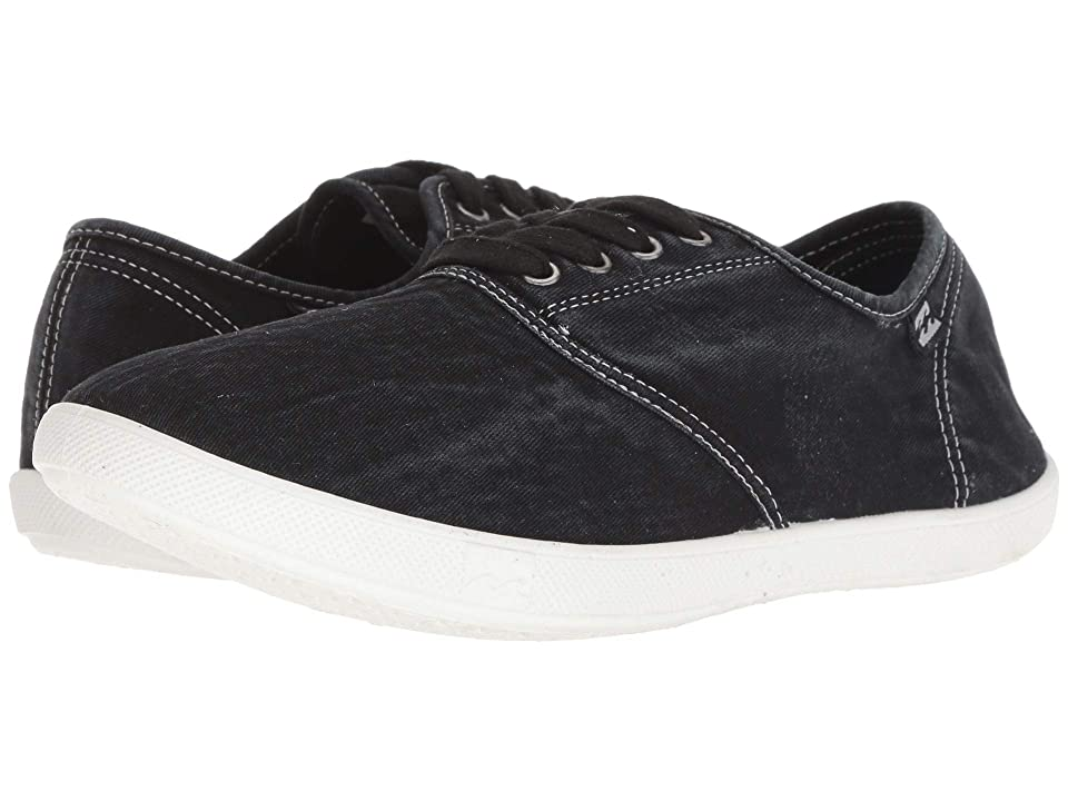 Billabong Addy (Off-Black 1) Women