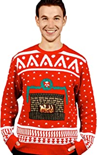 Best christmas sweater with phone pouch Reviews