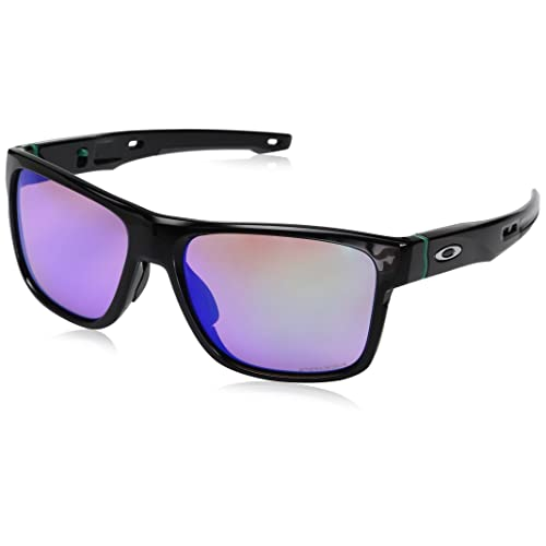bb21bb1ad5 Oakley Golf Sunglasses  Amazon.com