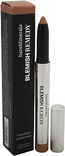 BareMinerals Blemish Remedy Concealer -Tan for Women - 0.06 oz