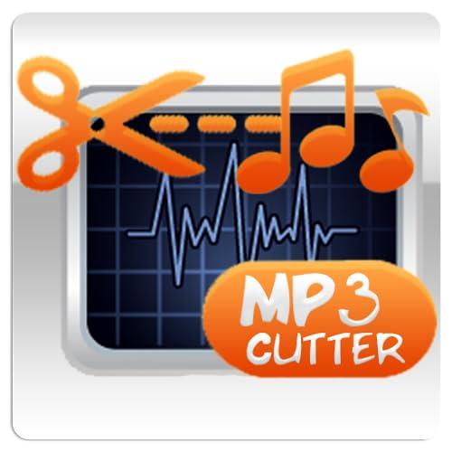 MP3 Cutter & Ringtone Maker 2017