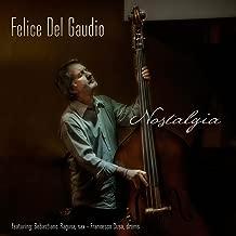 Our Man Higgins (feat. Sebastiano Ragusa, Francesco Cusa)