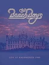 Beach Boys - Live at Knebworth (aka Good Vibrations Tour)
