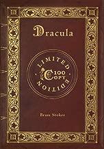 Dracula (100 Copy Limited Edition)