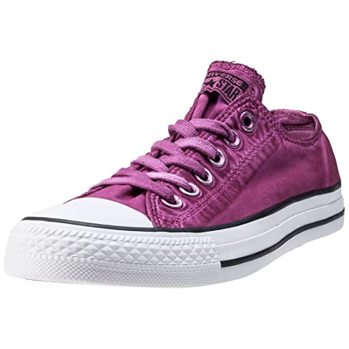 658df519a74381 Converse CTAS Kent Wash Ox Womens Trainers