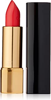 Chanel Rouge Allure Luminous Intense Lip Colour No. 152 Insaisissable for Women, 0.12 Ounce