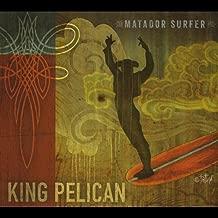 Matador Surfer