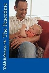 The Peacetime Kindle Edition