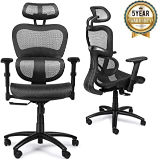 Best comfortable chair for study Reviews