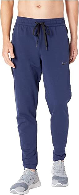 Dry Showtime Pants