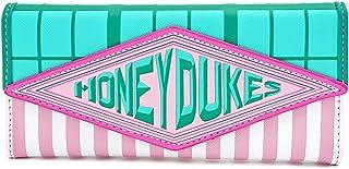 Loungefly x Harry Potter Honeydukes Tri-Fold Wallet