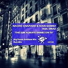 the sun always shines on tv mp3