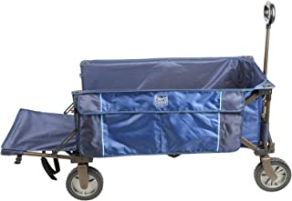 Best westfield outdoor folding wagon Reviews
