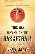 Best teen sports novels Reviews