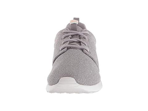 a85c97e0 Nike Roshe One | Zappos.com