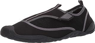 Amazon Essentials Men's Water Shoe