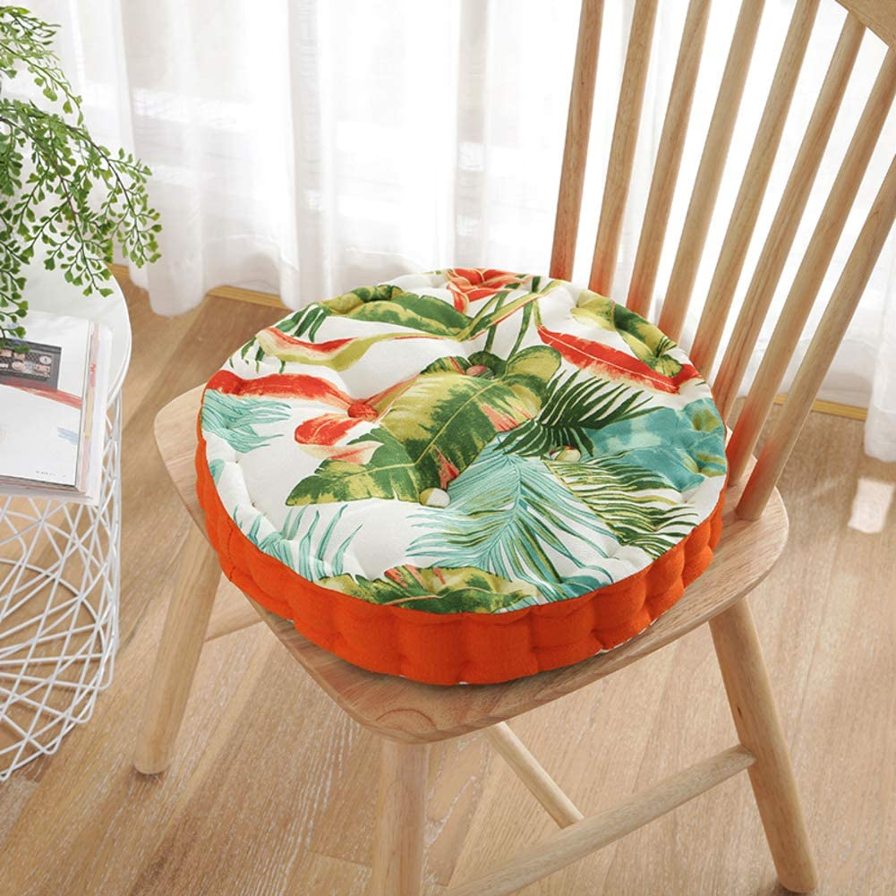 LAD-I for Indoor Sofa Chair Meditation Ranking TOP19 Limited price Comfortable Booster Tatam