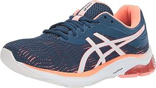 Women's Gel-Pulse 11 Running Shoes