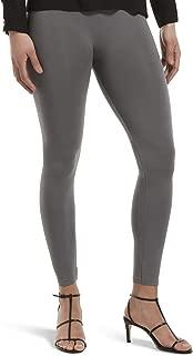 Women's Seamless Leggings, Assorted
