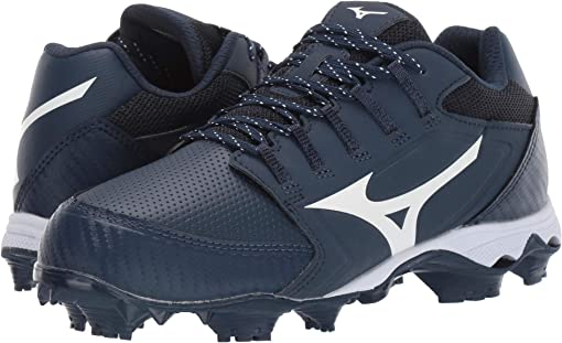 mizuno wave alchemy 13 navy