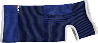 JOEREX Ankle Support 0544 - ME36010010