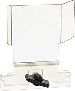 Hitachi 303352 D14mm Template Guide for M12V