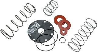 wilkins 975xl repair parts